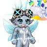 Vauron's avatar