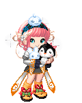 shionagi's avatar
