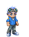 gomx155's avatar