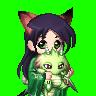 Songra KuraiYume's avatar