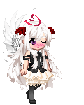 Le Orgasmic Vanilla's avatar