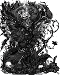 Nation Prophetic's avatar