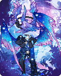 Tasi vas Qwib Qwib's avatar