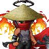 Chronovin's avatar