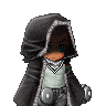 coverreal 13's avatar