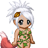 frilly poofy cloud s3x's avatar