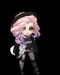 Daboecia's avatar