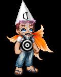 MisterHahnzman's avatar