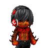 ll Present ll's avatar