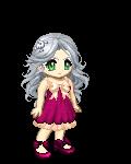 Elska0's avatar