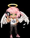 Catwah's avatar