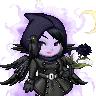 halofrisbee's avatar