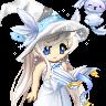 kinafan's avatar
