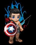 kongcasian19's avatar