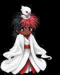 G-Oni's avatar