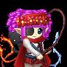 Cap`n Sparky's avatar