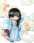FireLily_666's avatar