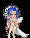 Uhggerooni's avatar