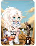 Fchu's avatar