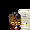 Bearemery's avatar