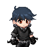 Sokitsu's avatar