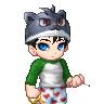 nanaharakou's avatar