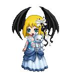 Angel_labrynth