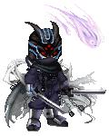 IAMPHOENIXKING's avatar