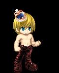 Wezlow's avatar
