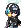 Iwin321's avatar