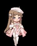 Zinr's avatar