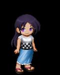 - Piio Piio -'s avatar