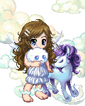 startstar's avatar