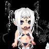 Carla274's avatar