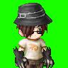 Wolf_t's avatar