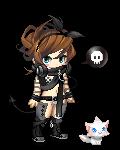 Elluain's avatar