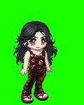 Proud na Pinay's avatar