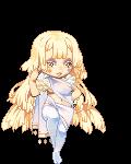 insidelookingout's avatar