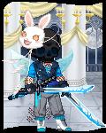 TemporaryParadox's avatar