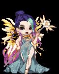 FallenAngelEmoRayne's avatar