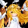 ~Lady Sphinx~'s avatar