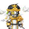 -A M P-'s avatar