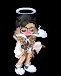 Ivory Ella's avatar