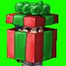 azazelthedark's avatar