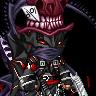 emo wolf rain's avatar