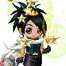 --killing_you_sweetly--'s avatar