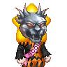 II Okazu II's avatar