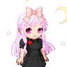Aurora Kiseki 's avatar