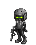 Synthetic Synergia 's avatar
