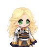 X-Vampire-Duckie-X's avatar